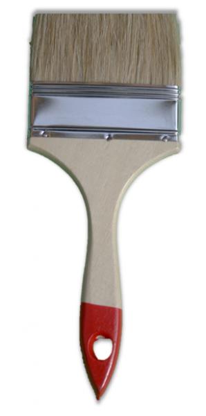 SET-GFK Stiefelreparatur:5 kg Epoxidharz+3 m² Glasmatte Glasmatte Glasmatte 375g/m² Sportgerätebau GFK 9c1c05