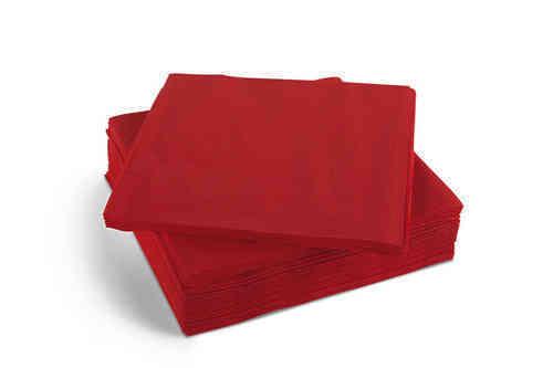 40cm 2ply rot Napkins (2000) Quality Paper Serviettes, Dinner Napkins