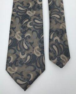 Aramis-Stylish-Fashion-Vintage-Men-039-s-Neck-Tie-Ties
