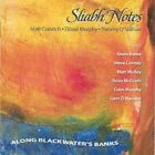 Along Blackwater's Banks 5390489000949 by Sliabh Notes CD