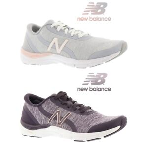 new balance training 711