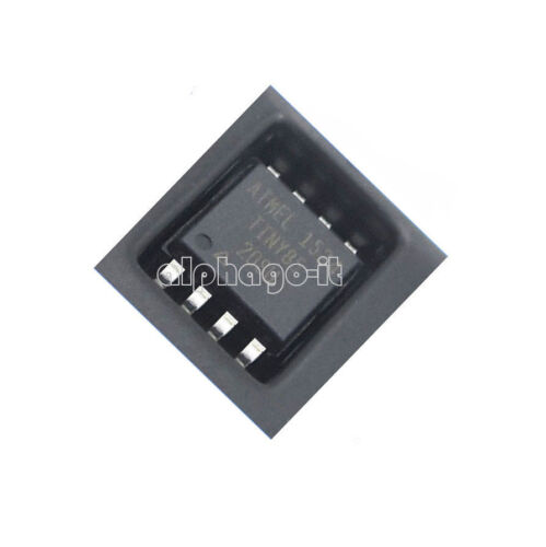 1PCS SOP-8 Tiny85-20SU ATTINY85-20SU CHIP IC