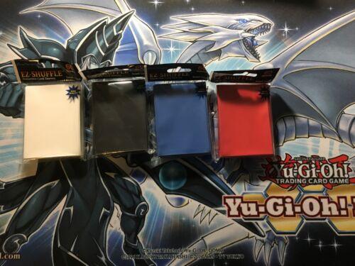 YUGIOH ELEMENTAL HERO JADEN YUKI DECK STRATOS FLAME WINGMAN SKYSCRAPER AVIAN