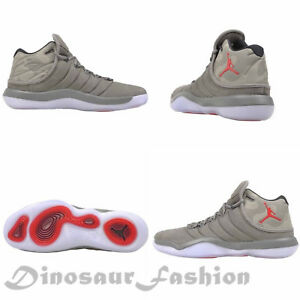 JORDAN SUPER.FLY 2017  921203-051  Men s Athletic-Basketball Shoes ... 3d8061718