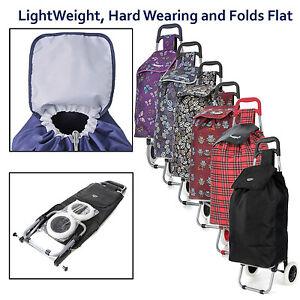 Hoppa-23-034-Folding-Wheeled-Funky-Big-47L-Shopping-Trolley-Festival-Paperround-Bag