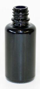 Miron Violet Glass Violetglass Biophotonic 30ml Spray or Pump Cap Bottle