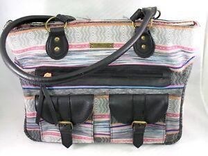 DAKINE-Women-039-s-Handbag-Shoulder-Bag-Purse-Tote-Laptop-Bag-Ella-16L