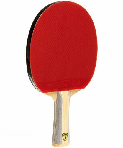 Nouveau Killerspin 100-26 RTG Series-Diamond CQ édition Tennis de table Paddle évasée