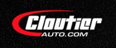 Cloutier Automobile
