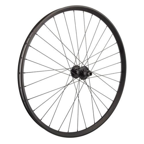 Ryde Trace29 OS 29er Mountain Bike Rear Wheel 32h 6 Bolt Disc Boost XD 12 x 148