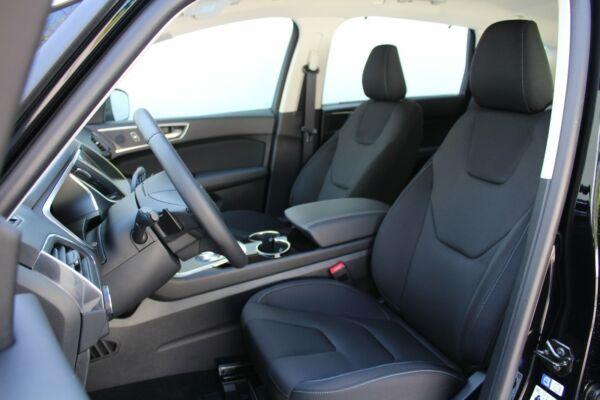 Ford S-MAX 2,0 EcoBlue Titanium aut. - billede 3