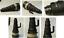 miniature 9 - (PRL) NIKON NIKKOR NITAL AF-S 400 mm f/ 2.8 D IF ED TRUNK CASE CT-402 HOODS EX+