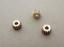 1 pcs 8.5*5mm 53A motor mainshaft gear Brass gears 15 teeth