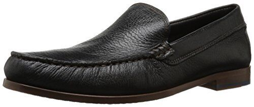 Donald J Pliner Para Hombre Nate Slip-on Slip-on Nate Loafer-Pick Talla/color. eaefbc