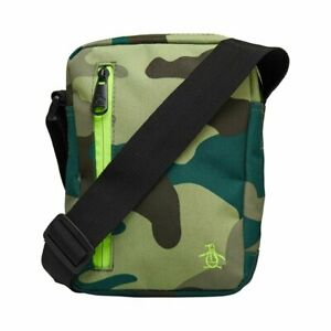 Original-Penguin-Finn-Camo-Small-Cross-Body-Bag