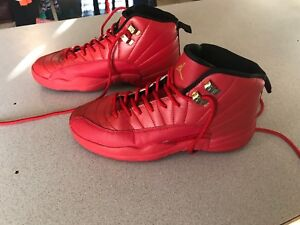 Details about RARE nike air jordan jumpman two3 basketball sneakers shoes size 6.5Y
