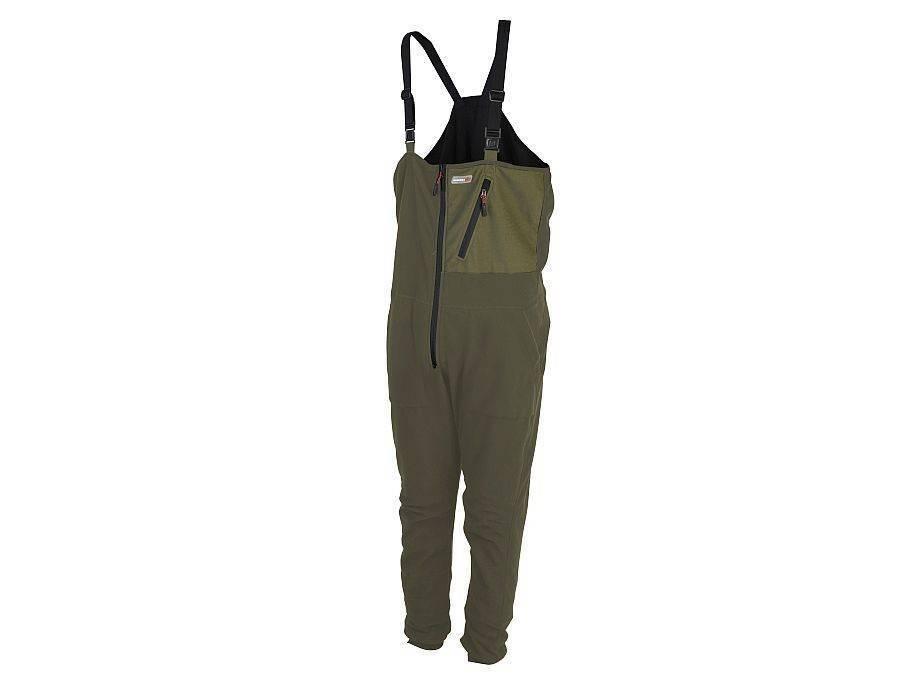 Scierra Thermo Body Suit S-XXL Soft 100% polar fleece Comfortable warm