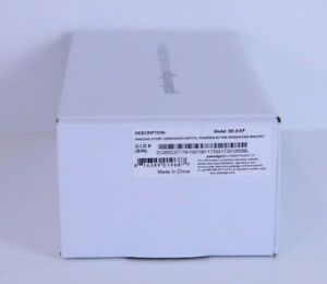 Five-Port-Unmanaged-Gigabit-Switch-Pakedge-Device-amp-Sofware-Inc-SE-5-EP-NEW