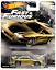 Hot-Wheels-Premium-Rapido-y-Furioso-1-64-Usted-Elige-update-11-12-2020 miniatura 26