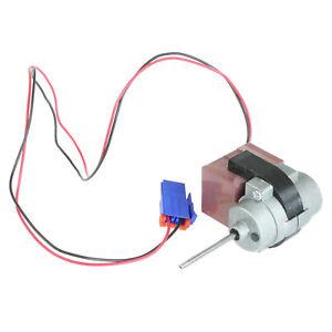 Fridge-Freezer-Evaporator-Fan-Motor-Daewoo-Baumatic-3015915900-D4612AAA21-601067