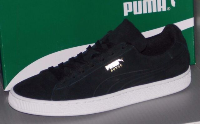 puma sneakers colors