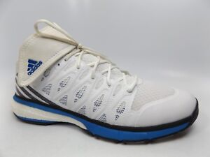 durable service adidas Performance Men's Energy Volley Boost