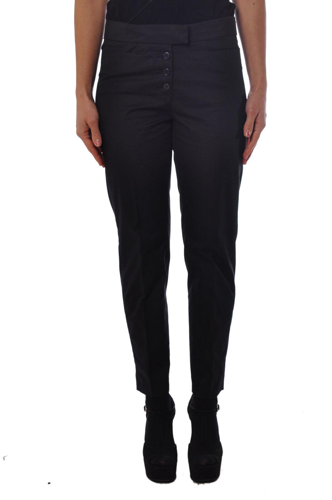 Dondup  -  Pants - Female - 30 - bluee - 1460616B163615