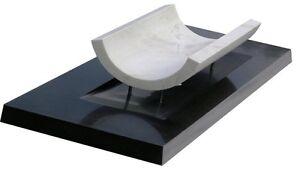 Waschtisch Waschbecken Gaste Wc Design Waschbecken