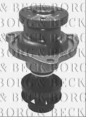BORG /& BECK BWP2079 Engine Cooling