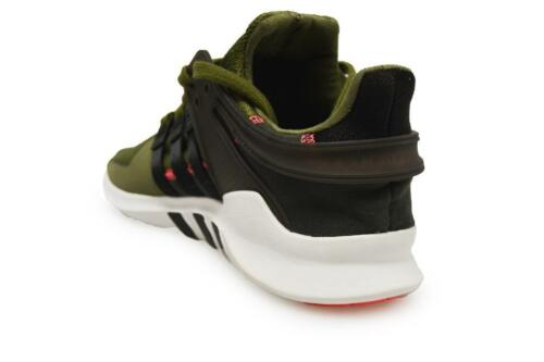 Verde Adidas Equipment Sostegno Nere S76961 Uomo Adv Sportive Scarpe Awq4PdXx