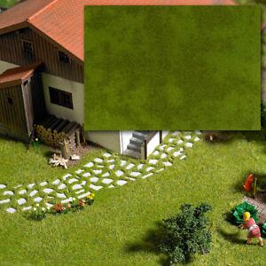 Busch-1319-Groundcover-Groundcover-May-Green-Medium-Green