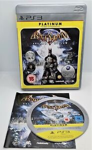 Batman-Arkham-Asylum-Video-Game-fuer-Sony-Playstation-3-ps3-PAL-getestet