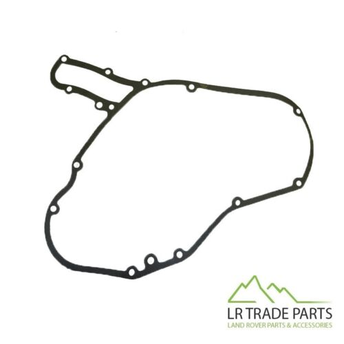 LAND ROVER DEFENDER /& DISCOVERY 1 200TDi ENGINE NEW TIMING COVER GASKET ERR1195