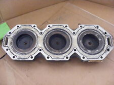 Cylinder Head 812851A2 Mercury Mariner 225 250 HP OUTBOARD Boat