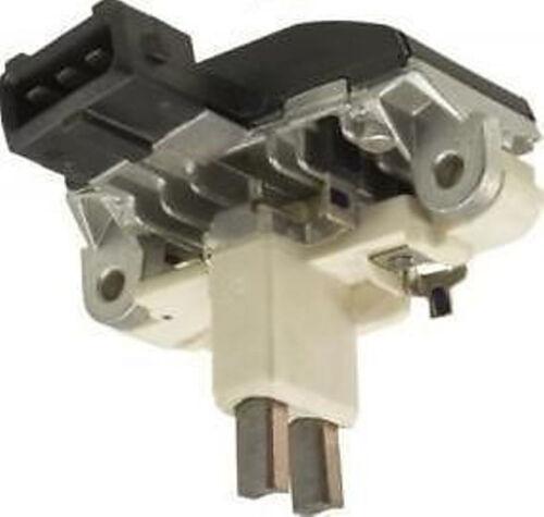 Lichtmaschinenregler Regler BMW 3 3er Compact E36 316 i 1435429 0123325011 NEU