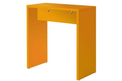Pult Stehtisch Meetingpoint Hochtisch schnellmontage 3 Farben Stehpult