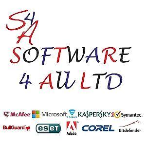 software4allltd