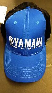 yamaha hat. image is loading new-genuine-yamaha-hat-with-cool-mesh-black- yamaha hat