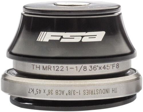 H2100A 15.2mm//9.7mm CF IS-2-138 FSA Orbit IS 138 Headset