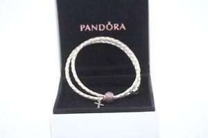 Pandora-Armband-mit-2-Anhaenger-c0518126
