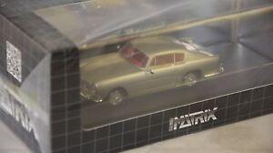 Matrix-MAX50102-031-Alfa-Romeo-1900-CSS-Speciale-Ghia-argent-1954-1-43