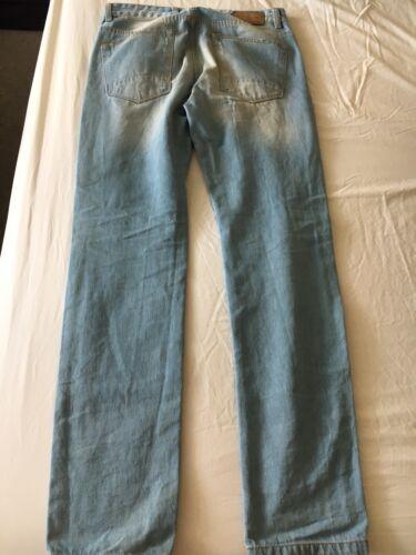 Bear Bundle Jeans Eu and Taglia 3 da Of 31 Pull 40 Men qggTH