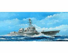 Hunter 1//700 HMS RODNEY wooden deck for TAMIYA 77502  W70010