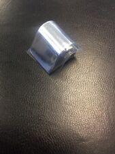 Toshiba Portege Left Hinge cover Cap silver New. R930 R935 R835 R700 R705 R830