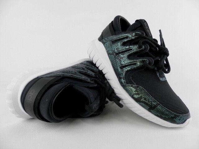 Adidas Originals Tubular Nova baskets Chaussures De Sport Neuf 38 - 50,5