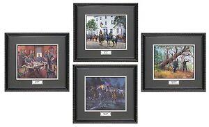 image is loading wall art multi frame multiple frames for framed - Multi Picture Photo Frames