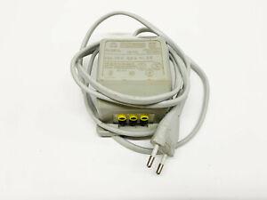 3514 Transformador 16V, 13VA Faller Ams