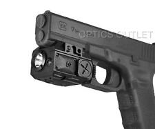 Green Laser Sight Light Combo For Pistols And Rifles Sig Sauer Glock SW