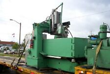Hrp Dc 203 Elox Vertical Bridge Type Electrical Discharge Machine 22298