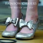 Rainbow Chasers - Best of 2004-2010 (2010)